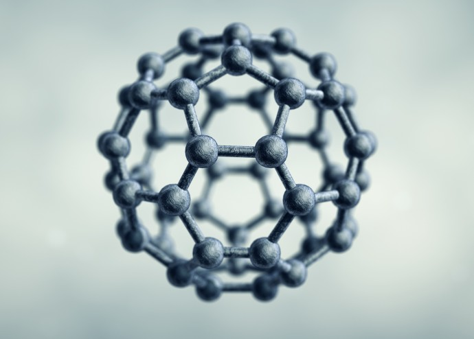 最強ナノ素材グラフェンを大量に作れる「銅箔リボン」製法をMITが発表
