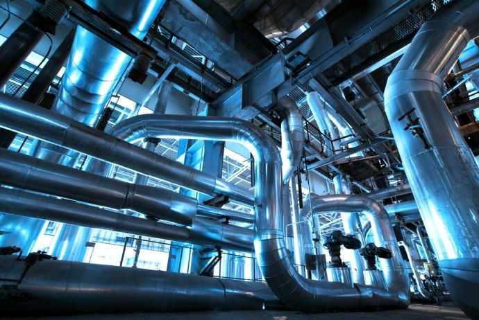 エコ&コスト1億円削減の「オンサイト発電」でJ- オイルミルズの食用油はどうなる?