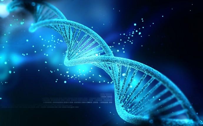 遺伝的特徴から見つけるガン治療法?注目の治療戦略「免疫チェックポイント阻害薬」