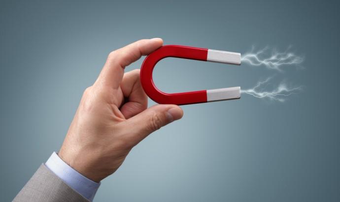 小型&省エネの次世代デバイスができる「非ジュール磁石」がすごい?
