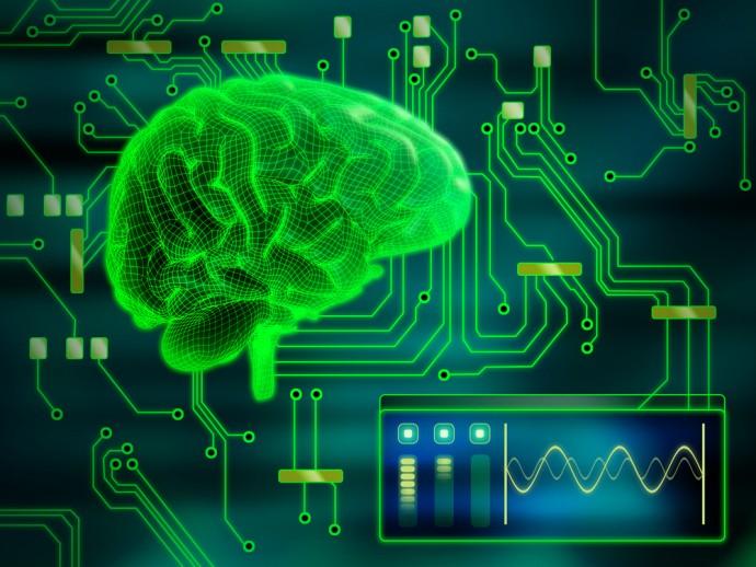 RMITが世界初の電子メモリセルを構築
