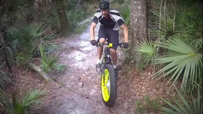 Xtreme Fat Tire Bikes3