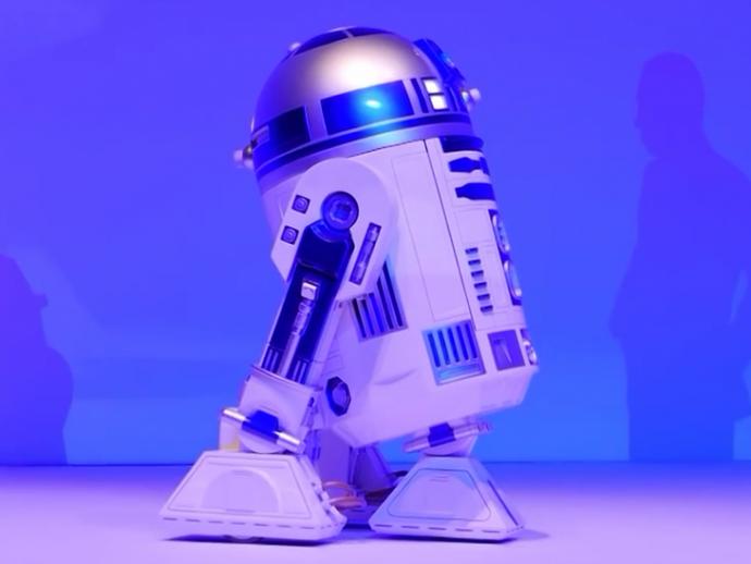 R2-D2型冷蔵庫03