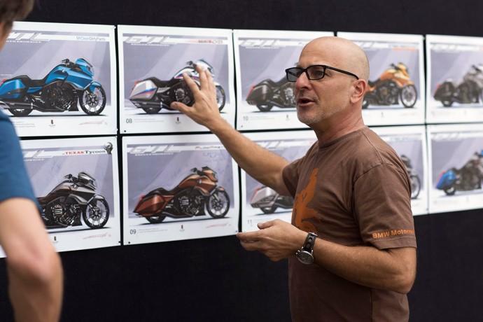 BMW_MOTORRAD_Concept101