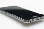 液晶画面を密封!? フィット感と強さを追及したiPhone6用強化ガラス保護フィルム「CINDER」