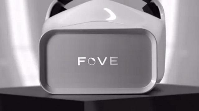 FOVE-3-690x388