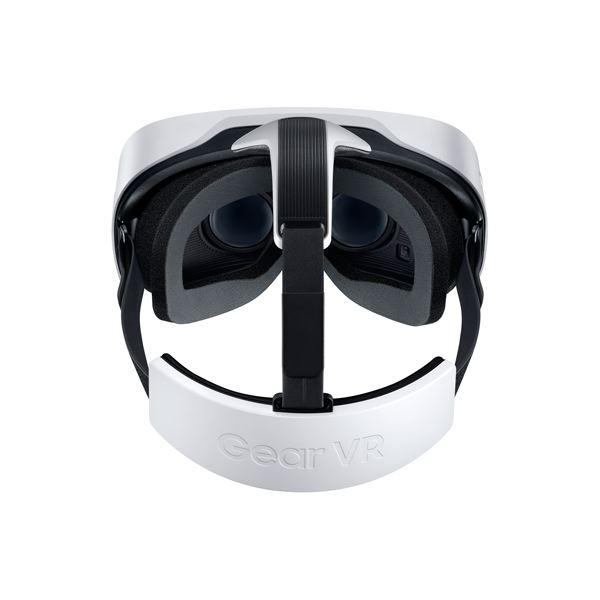 Gear_VR_03
