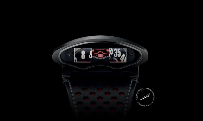 MB&F04