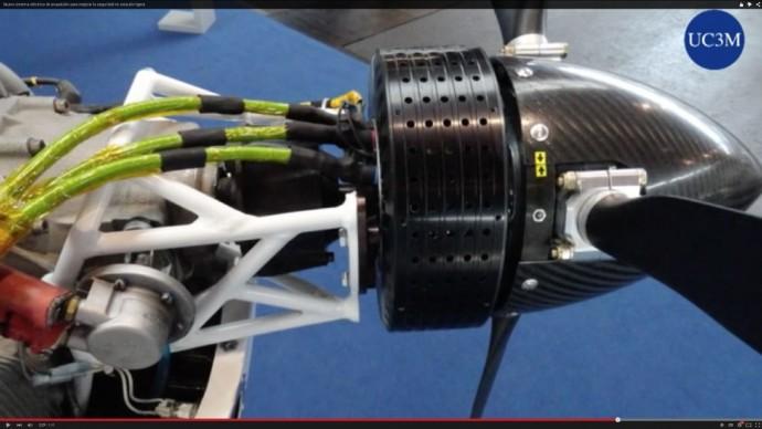 Motor Electorico02
