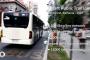 ルーマニアのハイテク企業が視覚障害者のための「スマート公共交通機関プロジェクト」を推進