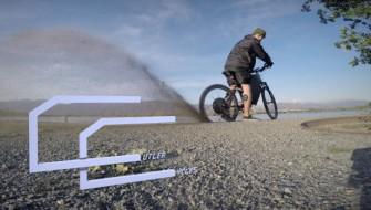 価格は意外とお値打ち?ハイスペック電動自転車「Fusion」