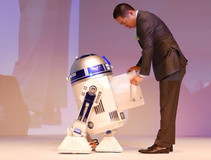 R2-D2型冷蔵庫04