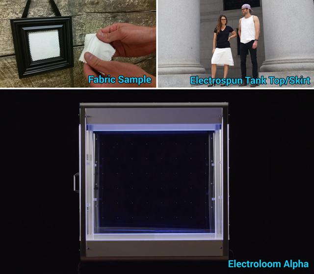 electroloom (4)