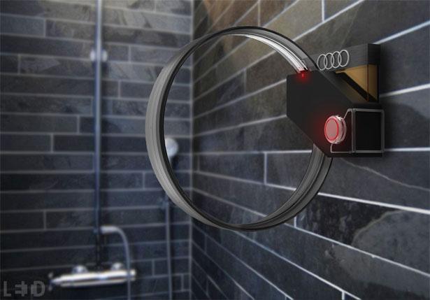hudor-faucet-by-fraser-leid13