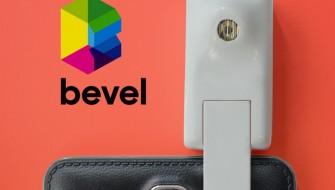 スマホで3D写真が簡単に撮影できる「Bevel」