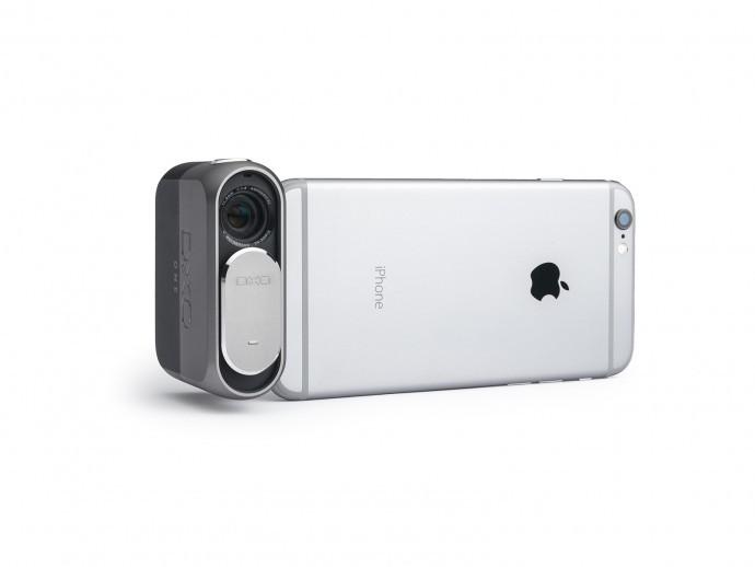 DxO-ONE-iPhone-Angle-690x518