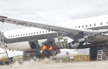 FlyBag02