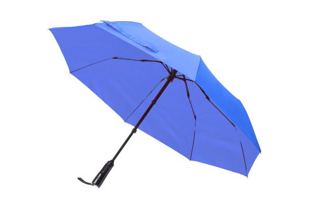 「急な雨で傘を買い、雨が上がって傘をわすれる」を終わりにしよう