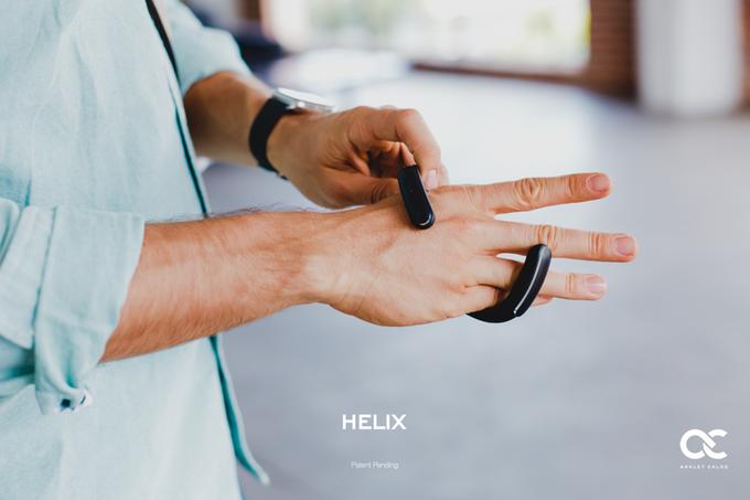HELIX02