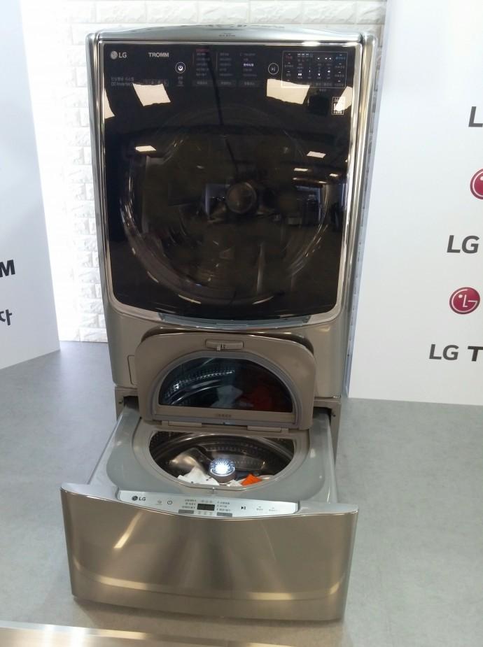 LG-TWIN-Wash-03