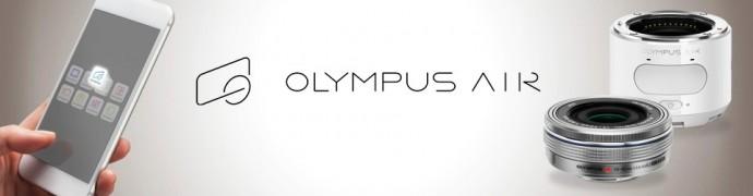 OLYMPUS_AIR_A01