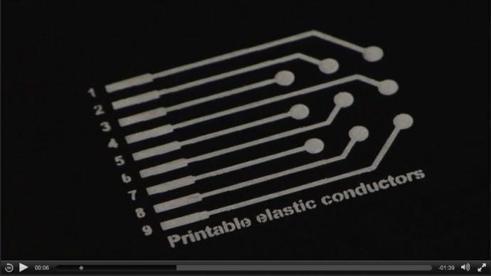 Printable_02