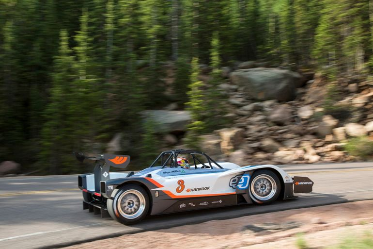electric-winners-pikes-peak-5