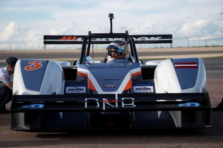 electric-winners-pikes-peak-7