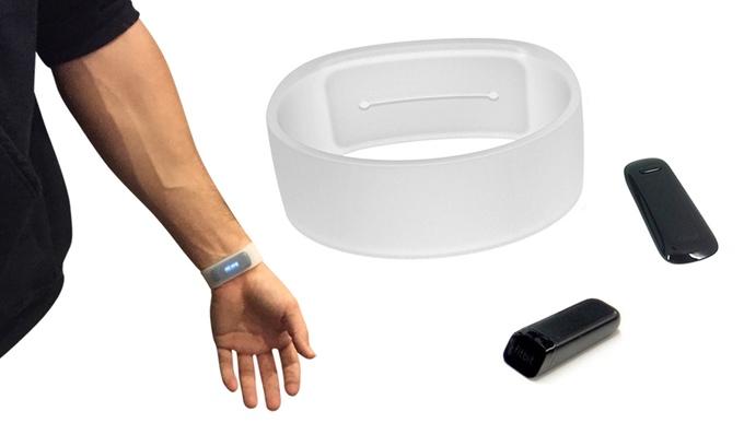 腕にアレをしまえるシンプルでとっておきの解決方法