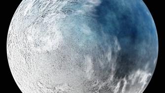地球温暖化は都市伝説だったのか・・・地球はもうすぐ寒冷化する?