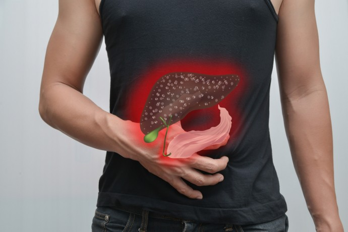 お酒好きに朗報?肝機能を改善する天然物質「スルフォラファン」