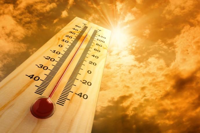 夏の暑さを冬に活用できる?東大が「蓄熱セラミックス」を発見