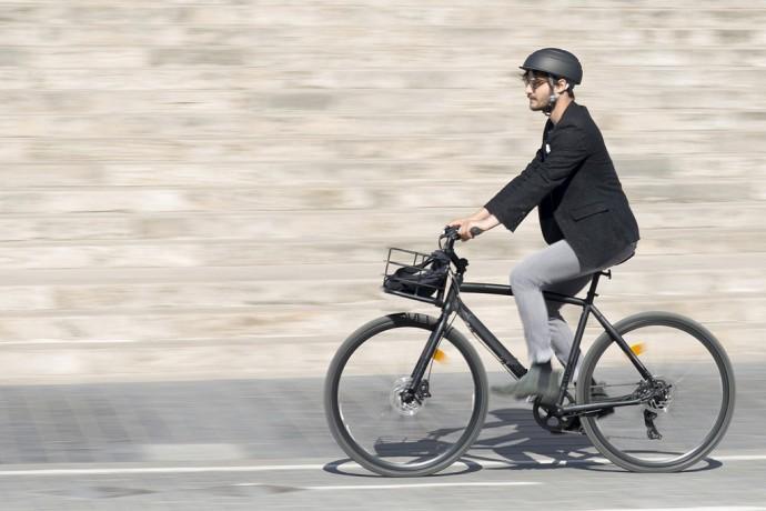 07_Closca_Fuga_Bike_to_Work_r_1024x1024