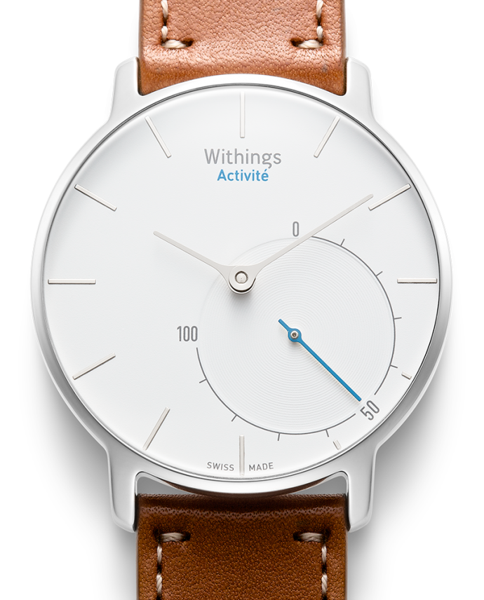 Withings Activité03