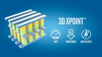 SSDの1000倍速い「3D XPoint」が25年ぶりの革命をコンピュータに起こす