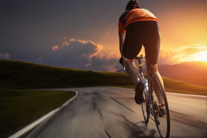 大迫力映像!「GoPro」でツール・ド・フランス2015を疑似体験