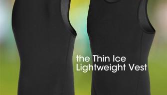 食事制限や運動ではない…着るだけ・履くだけで痩せるダイエット方法「Thin Ice」