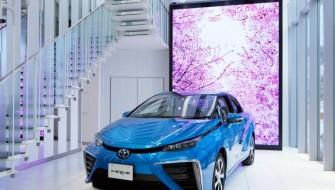 【2020年以降の未来予想】10年後の自動車はどうなっているのか