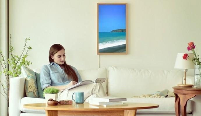 あなたの部屋をワンランク上の「お洒落部屋」にするアイテム