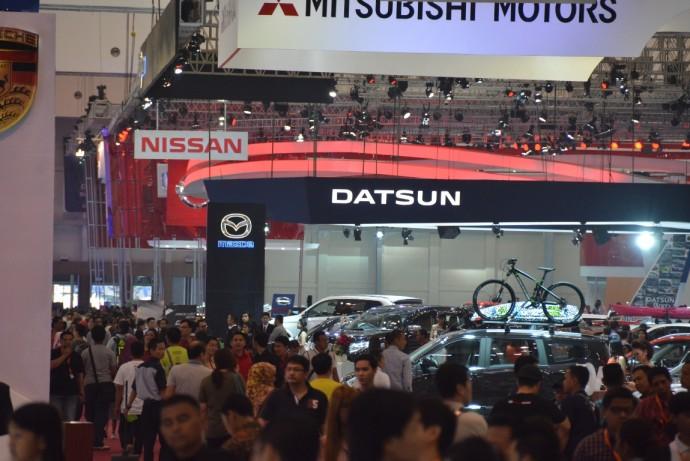 【2020年、アセアンの自動車マーケットの行方は?】モータージャーナリスト座談会