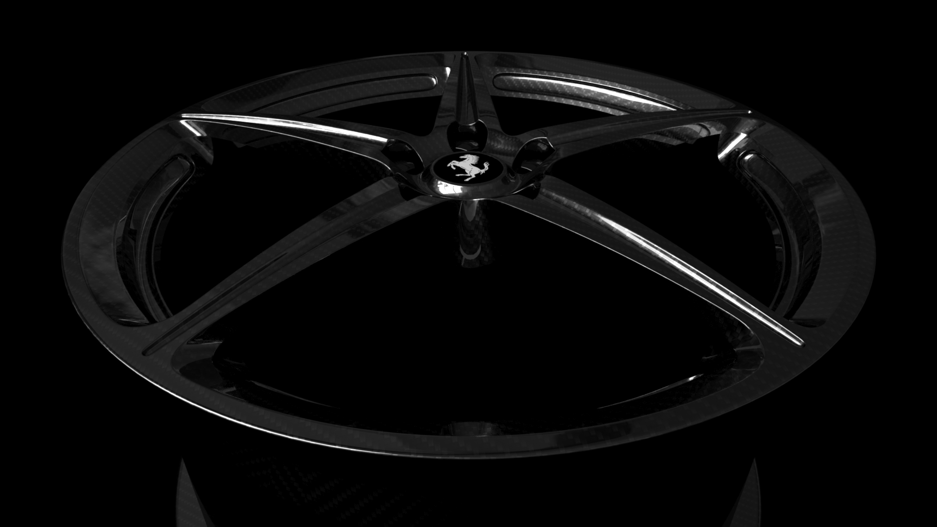 Ferrari_458_Italia_wheel