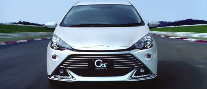【G's AQUA】G's BOOT CAMP - YouTube01