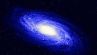 この世の95%が『ダークマター』と『ダークエネルギー』?宇宙の謎が分かるムービー