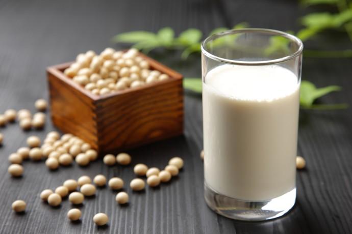 完全栄養食を目指す「Soylent」がドリンクバージョンで登場