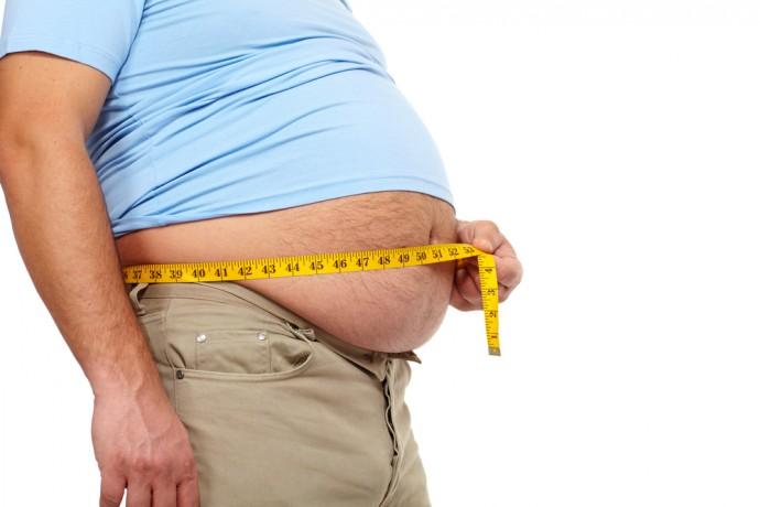 食べるのは我慢したくないが痩せたい!アメリカで脂肪吸収を抑える新素材「MSP」が誕生
