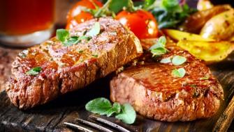 食欲の秋!食べることで健康になれることがわかった食材4選