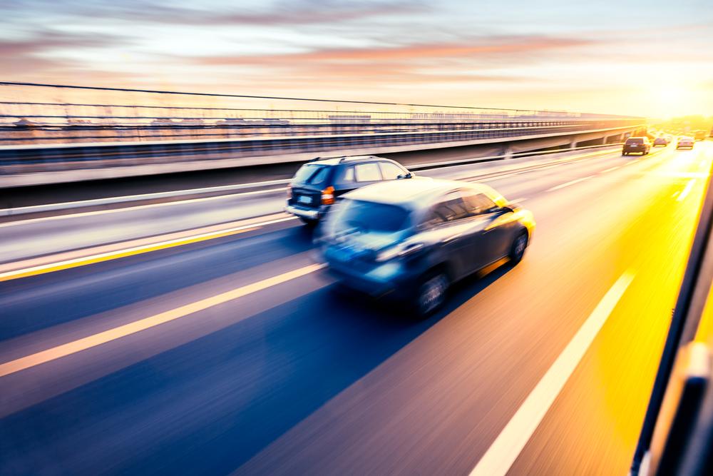 EV 電気自動車 充電
