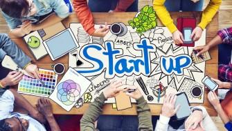 起業家支援でインキュベーターとPRサービスが提携、「成長ビジネス」創出へ