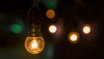童心復活!8ビットの照明を自在にカスタマイズできる「Everbright」