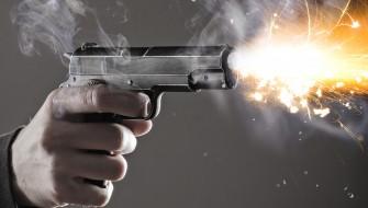 「コネチカット州」から考えるアメリカの銃社会 銃規制ができない理由
